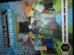 Minecraft, Podręcznik przetrwania Monecraft, Podręcznik przetrwania