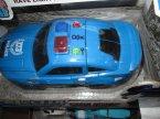 Samochód policja, interaktywny, samochody zabawki Samochód policja, interaktywny, samochody zabawki