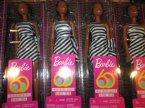 Barbie, Lalka, Lalki, Inspiring Girls, Lalka z ubrankami i inne laleczki