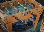 Gram Piłkarzyki, zabawka i gra, gry zręcznościowe, sportowe