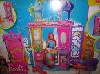 Barbie Dreamtopia, Lalka, Lalki, toaletka, toaletki