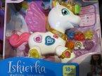 Iskierka, zabawka, zabawki, Konik, Kucyk, zabawka interaktywna, zabawki interaktywne