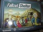 Gra, Fallout Shelter, Gry Gra, Fallout Shelter, Gry