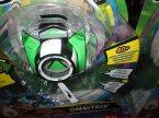 Ben 10, Omnitrix, Figurki i inne zabawki