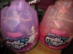 Hatchimals Pixels, Crystal Flyers