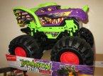 Dragon Monster Truck, Dickie Toys, Samochód zabawka