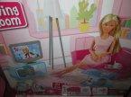 Steffi Home, Lalka, Lalki, Daying Room, home kitchen i inne