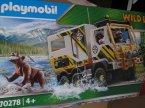Playmobil, 70277, 70593, 70592, 70594, 70591, 70590, 70278, klocki