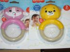 Fisher-Price sensory, zabawki dla maluszków, zabawka dla maluszka, dziecka, gryzaczek, gryzaczki, piszczki itp.