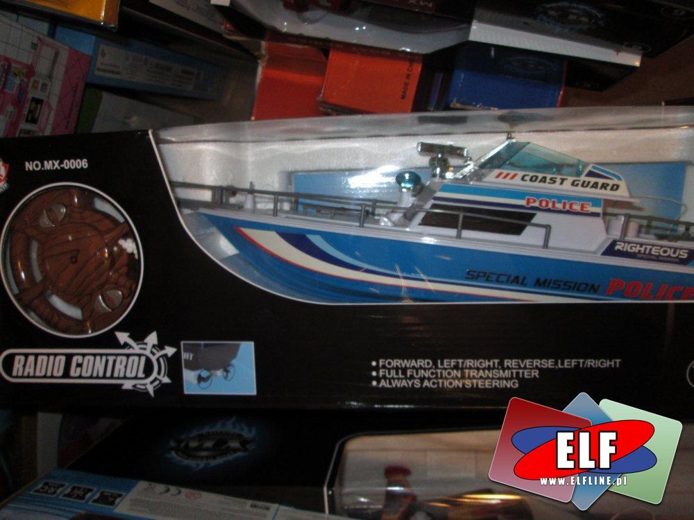 Łódki, Motorówki zdanie sterowane, rc, Statki, Statek, Łódka, Motorówka, zdalnie sterowana, rc