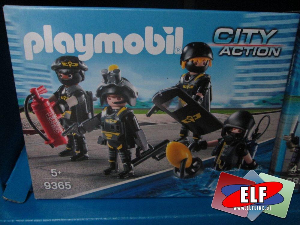 Playmobil, 9365, 5573, 70284, 6876, 70293, 70291, 70292, 70209, 70100, 70192, zabawki, klocki