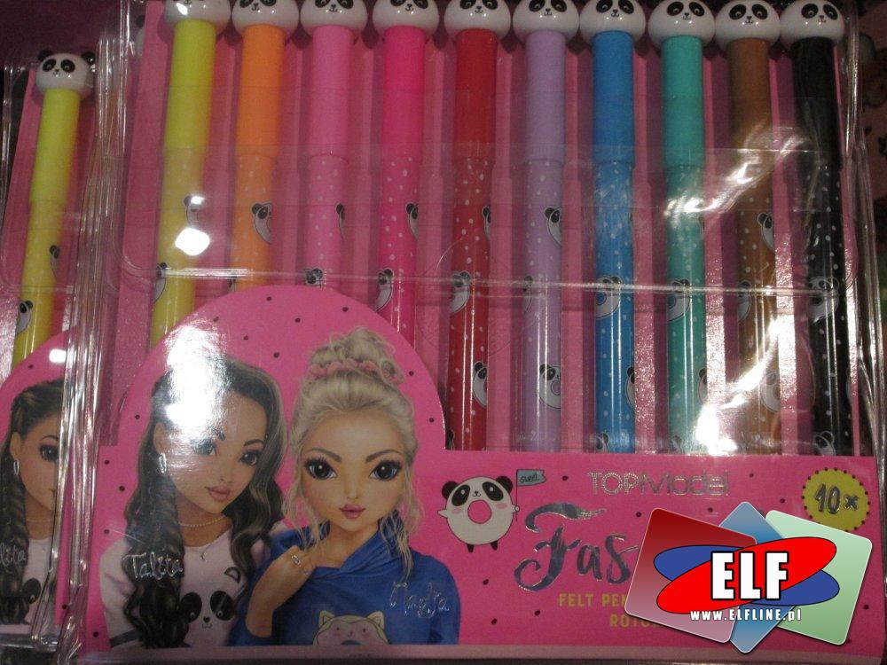 Top Model, Długopis, Długopisy, TopModel