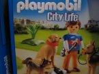 Playmobil 9278, Mobilny salon dla psów