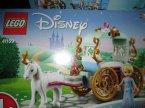 Lego Disney, 41160, 41159 i inne zestawy, klocki