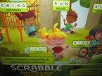 Gra Scrabble Język angielski, Gry