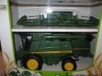 Kombajn rolniczy, harvest, żniwa, maszyny rolnicze, maszyna rolnicza, zabawka, zabawki