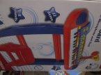 Pianinko, organki, pianino, organy, instrument muzyczny, instrumenty muzyczne, zabawka, zabawki