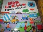 Różne książeczki dla dzieci, Książka edukacyjna, Książki edukacyjne Różne książeczki dla dzieci, Książka edukacyjna, Książki edukacyjne