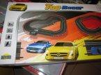 Top Racer, Tor samochodowy z samochodzikami sterowanymi, tory samochodowe, samochód, pojazd, autka, autko, auta, auto