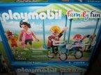Playmobil Faminy Fun, 70090, 70091, 70092, 70089, 70088, 70087, 70093, klocki, zabawki
