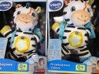 vTech Baby, Przebojowa zebra, zabawka dla dziecka, zabawki dla dzieci