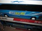 CityBus SPeed King, Autobus miejski, samochód zabawka, samochody zabawki