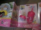 Baby Born, Kask, Kaski i inne akcesoria dla lalek