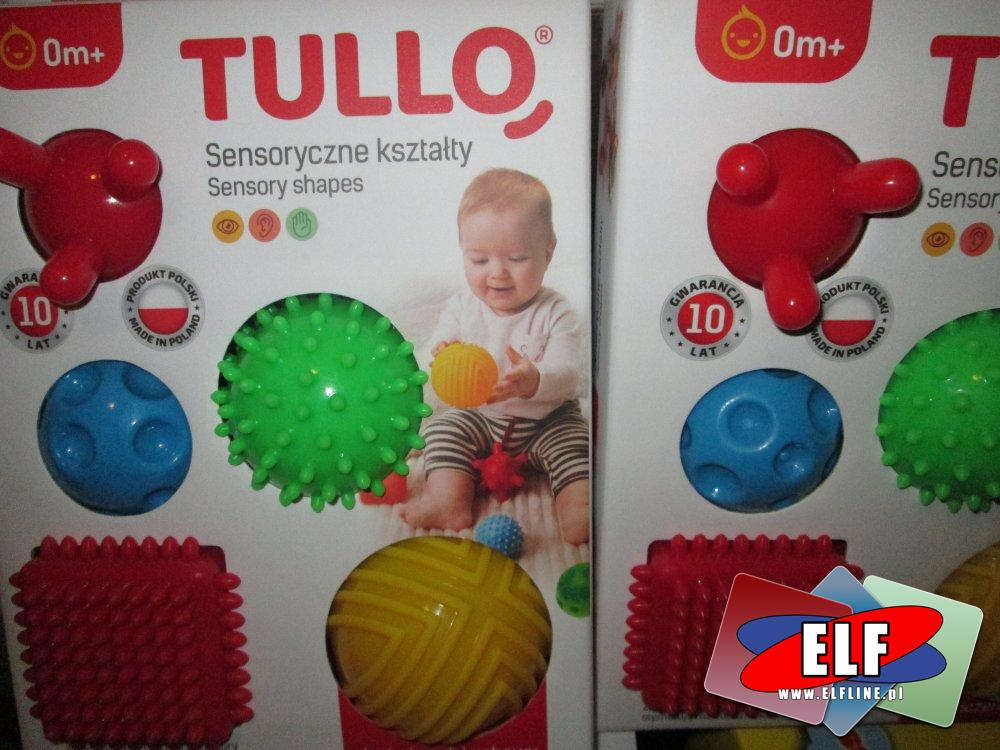 Tullo, Zabawka dla bobasa, dzieci, zabawki