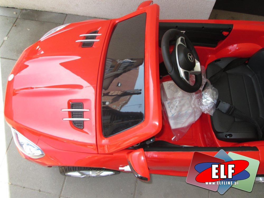 Samochód na akumulator, pojazd, pojazdy akumulatorowe