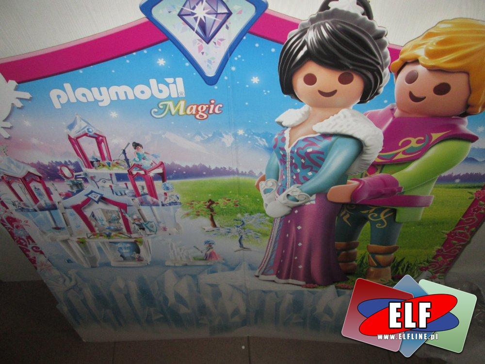 Playmobil 9472, 9473, 9474, 9470, klocki, zabawki