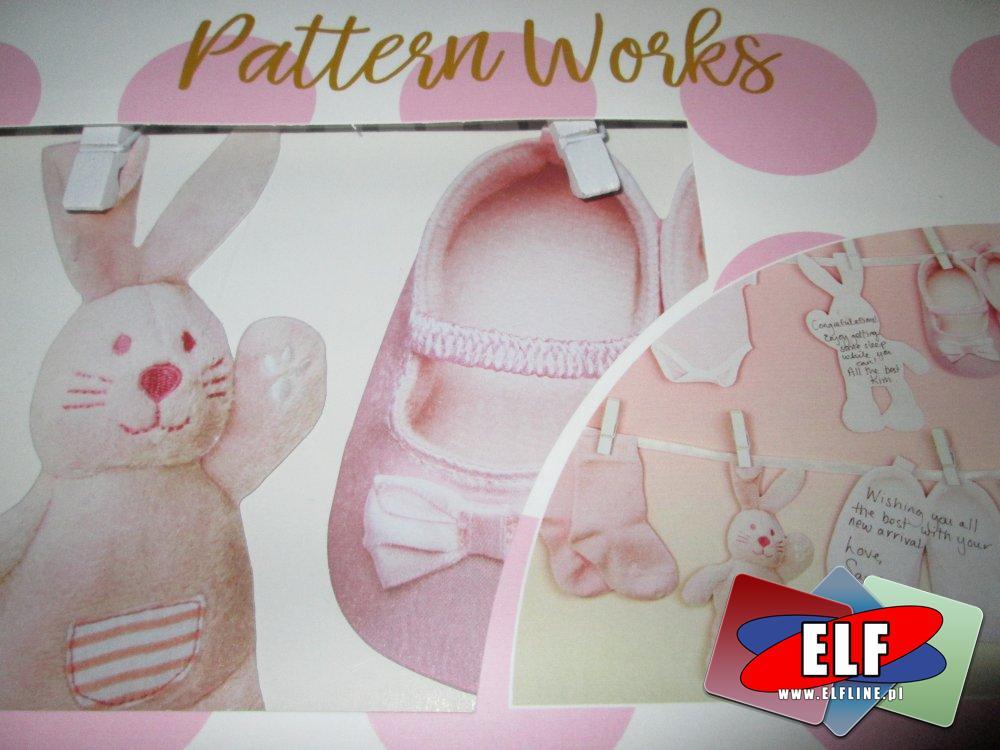 Kartki z życzeniami dla dzieci, urodzinowe, na narodziny dziecka