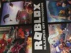 Roblox, najlepsze gry przygodowe, Gra, Gry