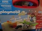 Playmobil, Klinika dla zwierząt, 5653