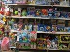 Multi karuzela dla niemowląt, Chicco maskotki, przytulanki interaktywne, maty dla dzieci i inne zabawki dla maluchów i dzieci