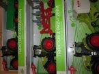 Traktor z przyczepą, traktory z maszynami rolniczymi, zabawka, zabawki