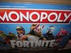 Gra Monopoly Fortnite, Gry Gra Monopoly Fortnite, Gry