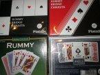 Rummy, Płatnik, Karty do gry, Gra w karty
