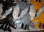 Samoloty wojskowe i inne, zabawka, zabawki
