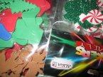 Ozdoby świąteczne, na choinkę i inne, różne, ozdoba świąteczna, Bożonarodzeniowa, Boże Narodzenie, święta, dekoracja, dekoracje
