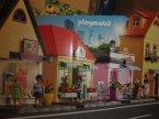 Playmobil, CIty Life, Życie miejskie, 70015, 70014, 70016, 70017, zabawki, klocki Playmobil, CIty Life, Życie miejskie, 70015 Moja kawiarnia, 70014 Mój miejski domek, 70016 Moja kwiaciarnia,...