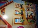 Playmobil, CIty Life, Życie miejskie, 70015, 70014, 70016, 70017, zabawki, klocki