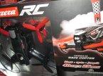 Carrera RC, Dron, Dron zdalnie starowany, szybki, Drony