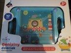 Genialny dzieciak, Balansujące kulki, zabawka edukacyjna ,zabawki edukacyjne