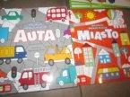 Kolorowanka, Kolorowanki, Kolory maluszka i inne, pojazdy, smacznego i inne kolorowanki
