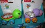 Fisher-Price, różne zabawki dla maluszków, dzieci, dziecka, zabawka