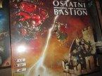 Gra Ostatni Bastion, Gry Gra Ostatni Bastion, Gry