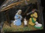 Dewocjonalia, szopki, święta, świąteczne, Boże narodzenie, Bożonarodzeniowe ozdoby i szopki... Dewocjonalia, szopki, święta, świąteczne, Boże narodzenie, Bożonarodzeniowe ozdoby i szopki