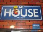 Gra mr House, Gry Gra mr House, Gry