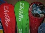 Rakiety do tenisa ziemnego, badminton, zestaw sportowy, zestawy sportowe, gra, gry Rakiety do tenisa ziemnego, badminton, zestaw sportowy, zestawy sportowe, gra, gry
