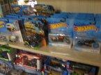 Hot Wheels, Tor samochodowy, Tory samochodowe, zabawka, zabawki, zestawy, samochody